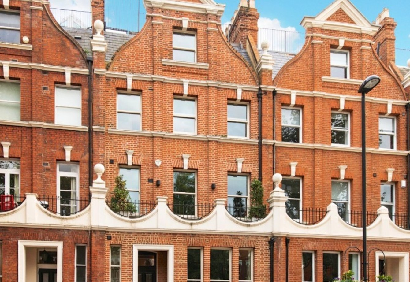 sold-sutherland-avenue-london-218-view1