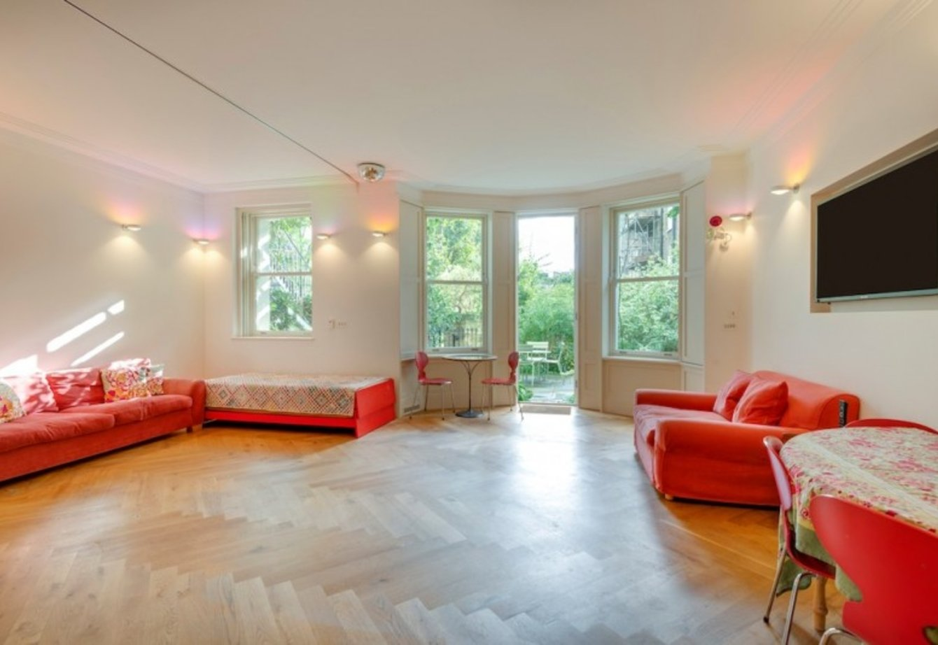 sold-sutherland-avenue-london-218-view5