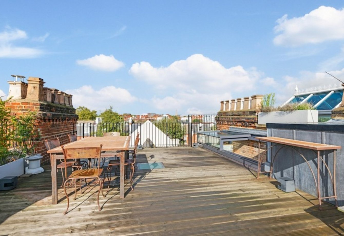 sold-sutherland-avenue-london-218-view7
