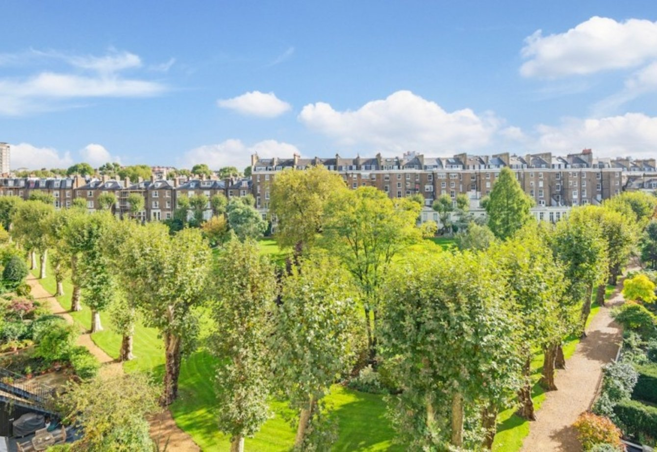 sold-sutherland-avenue-london-218-view8