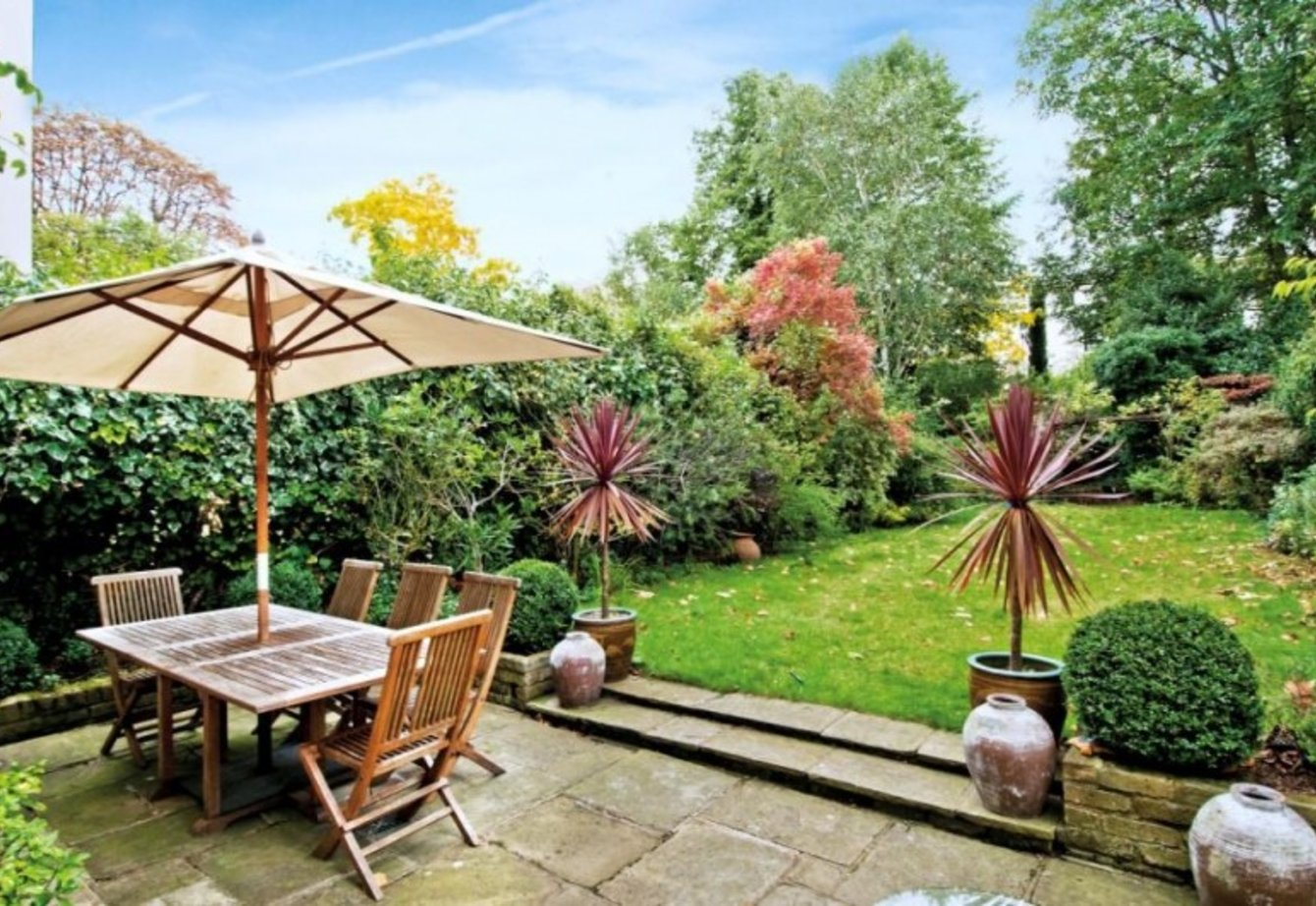 sold-maida-avenue-london-245-view1