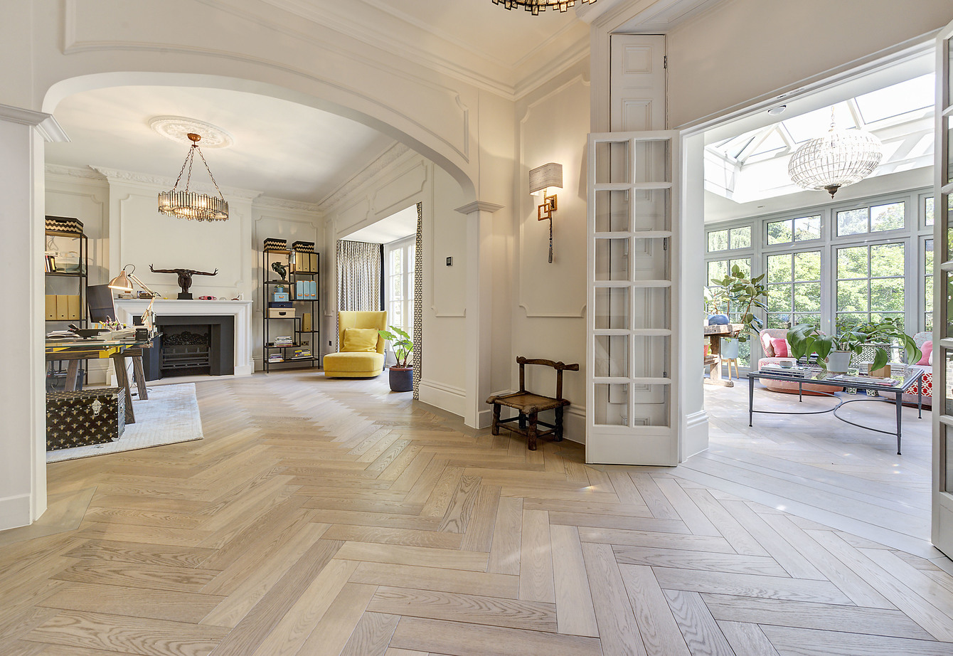 sold-maida-vale-london-270-view2