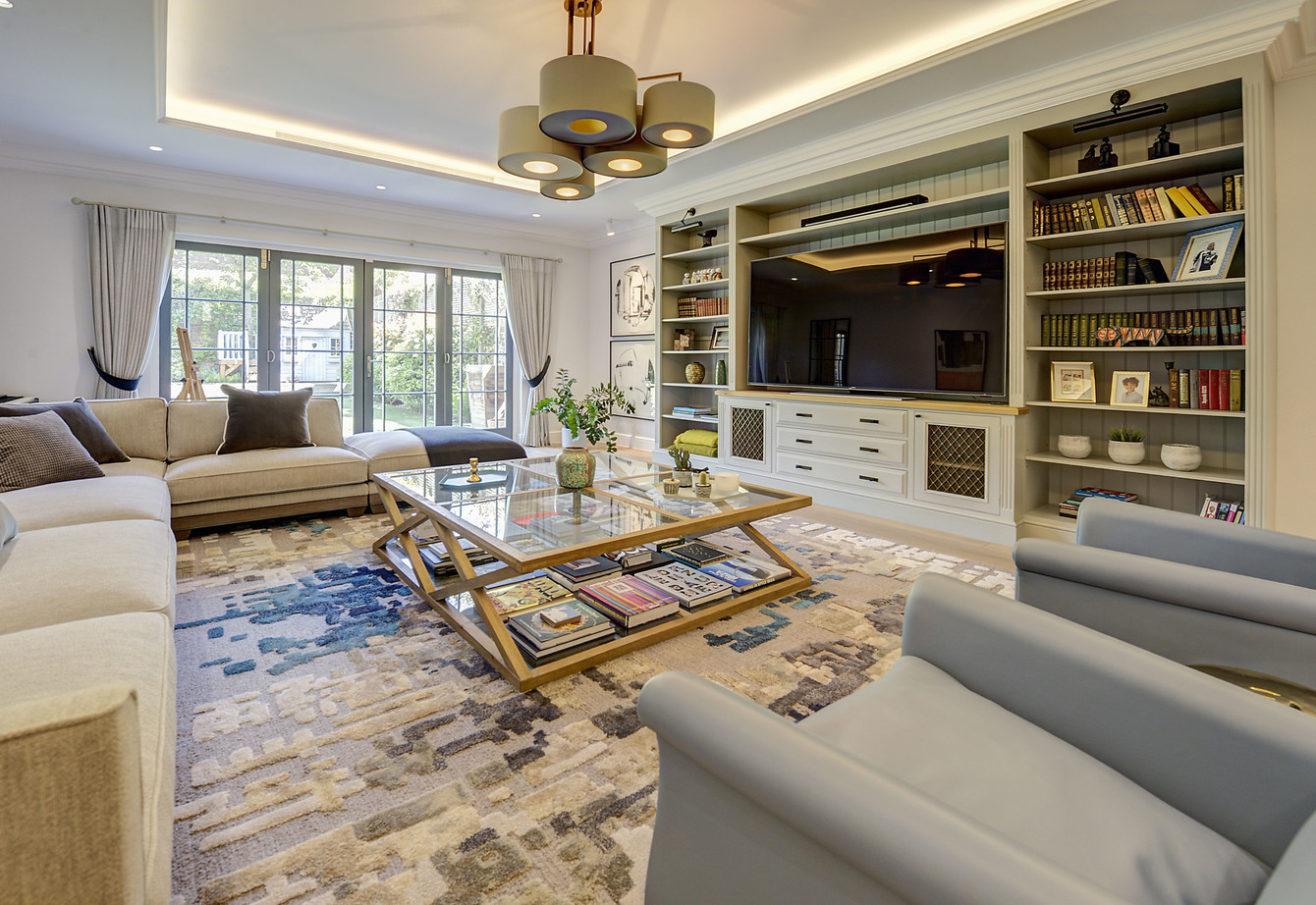 sold-maida-vale-london-270-view3