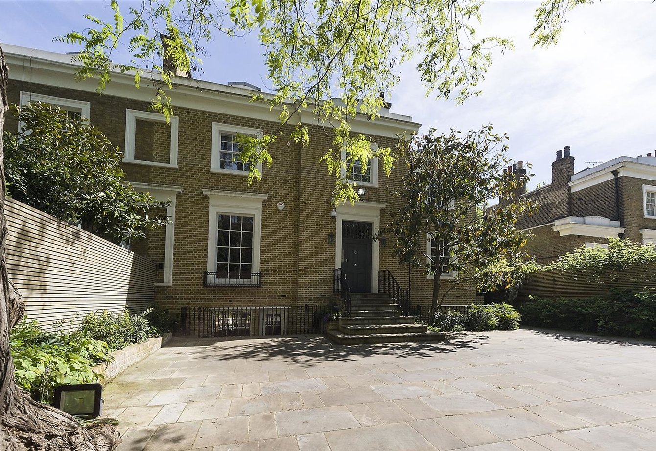 sold-maida-vale-london-15-view9