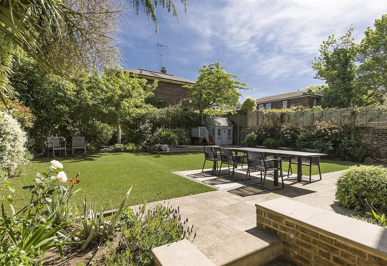 sold-maida-vale-london-15-view8