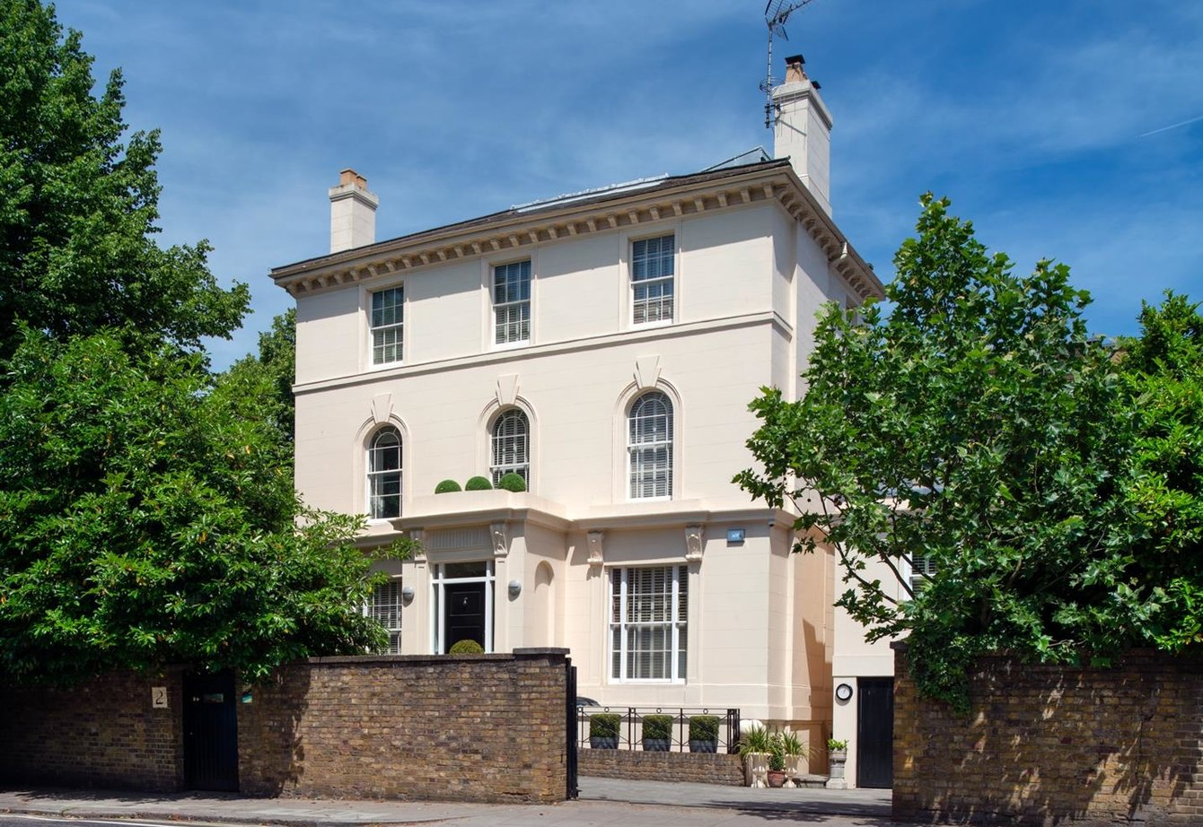 sold-prince-albert-road-london-16-view1