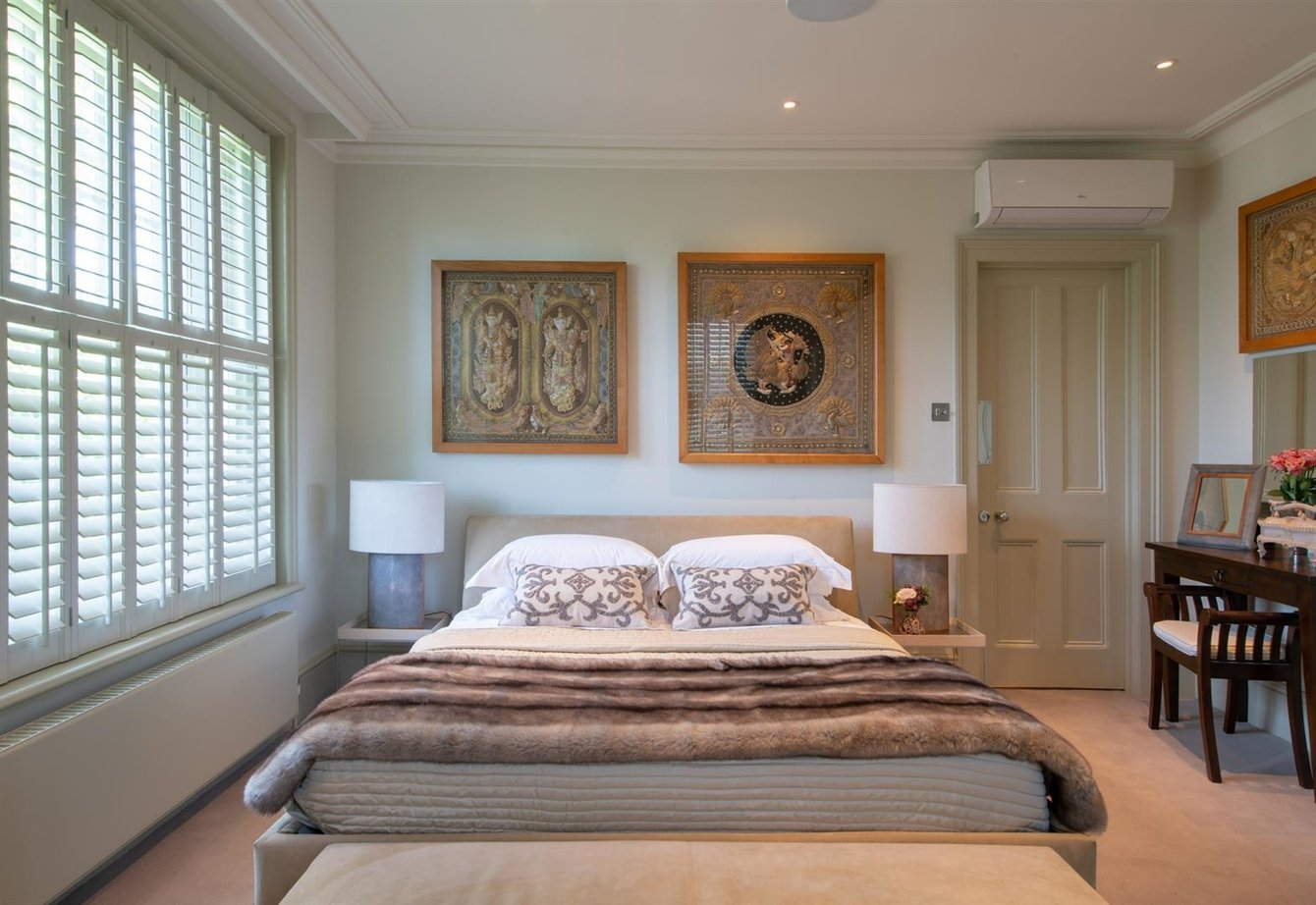 sold-prince-albert-road-london-16-view13
