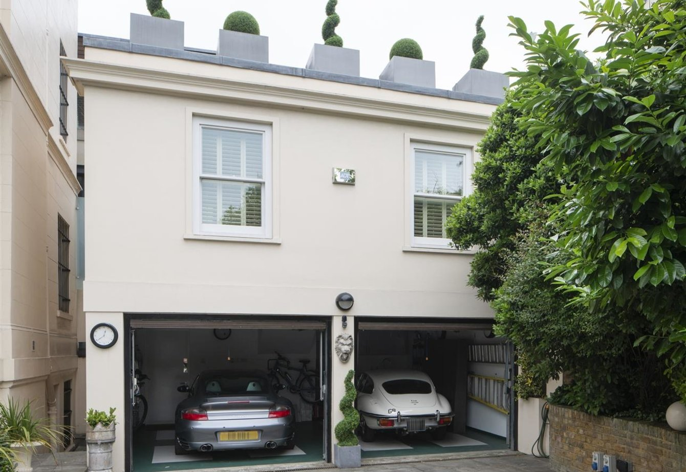 sold-prince-albert-road-london-16-view20