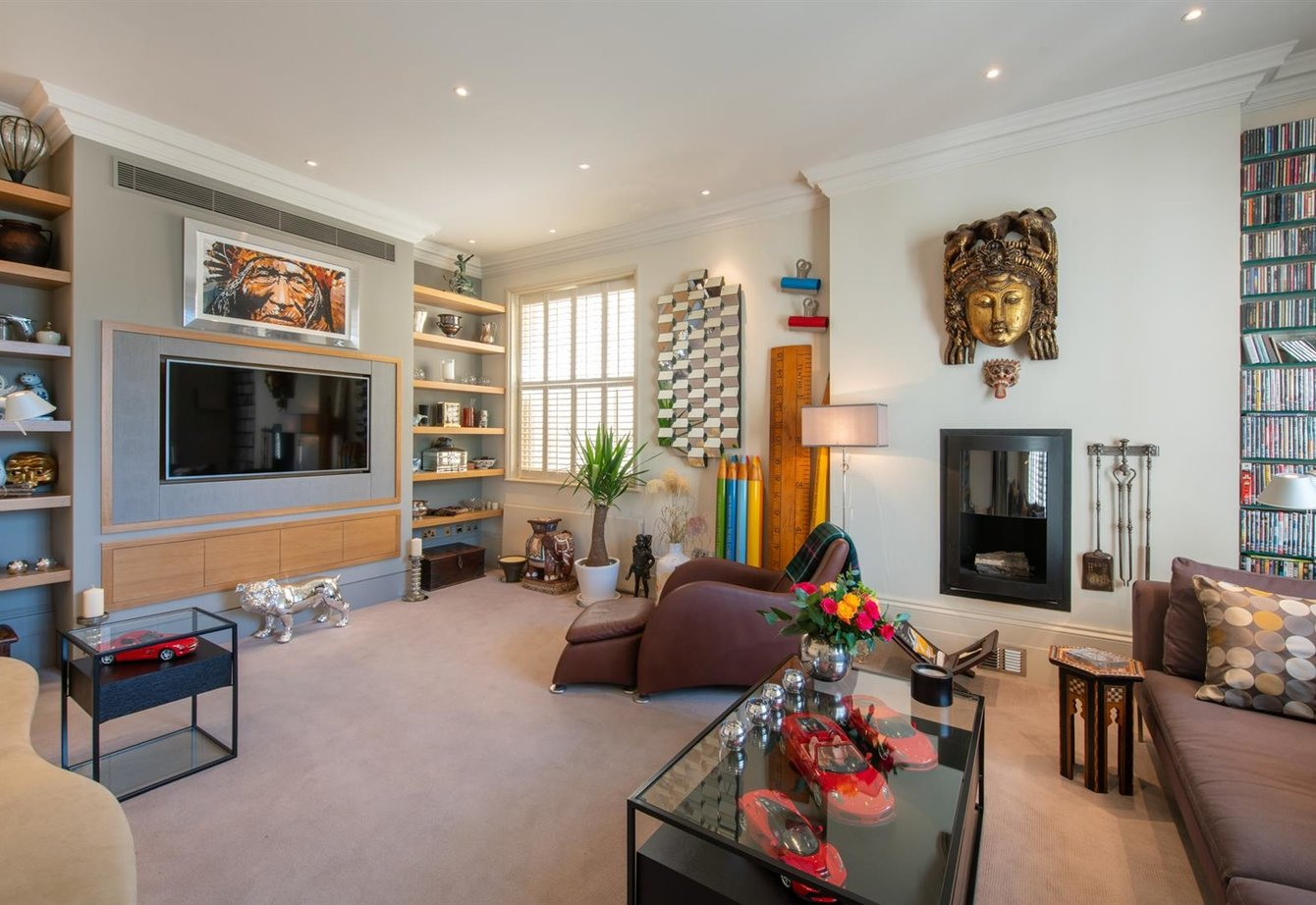 sold-prince-albert-road-london-16-view6