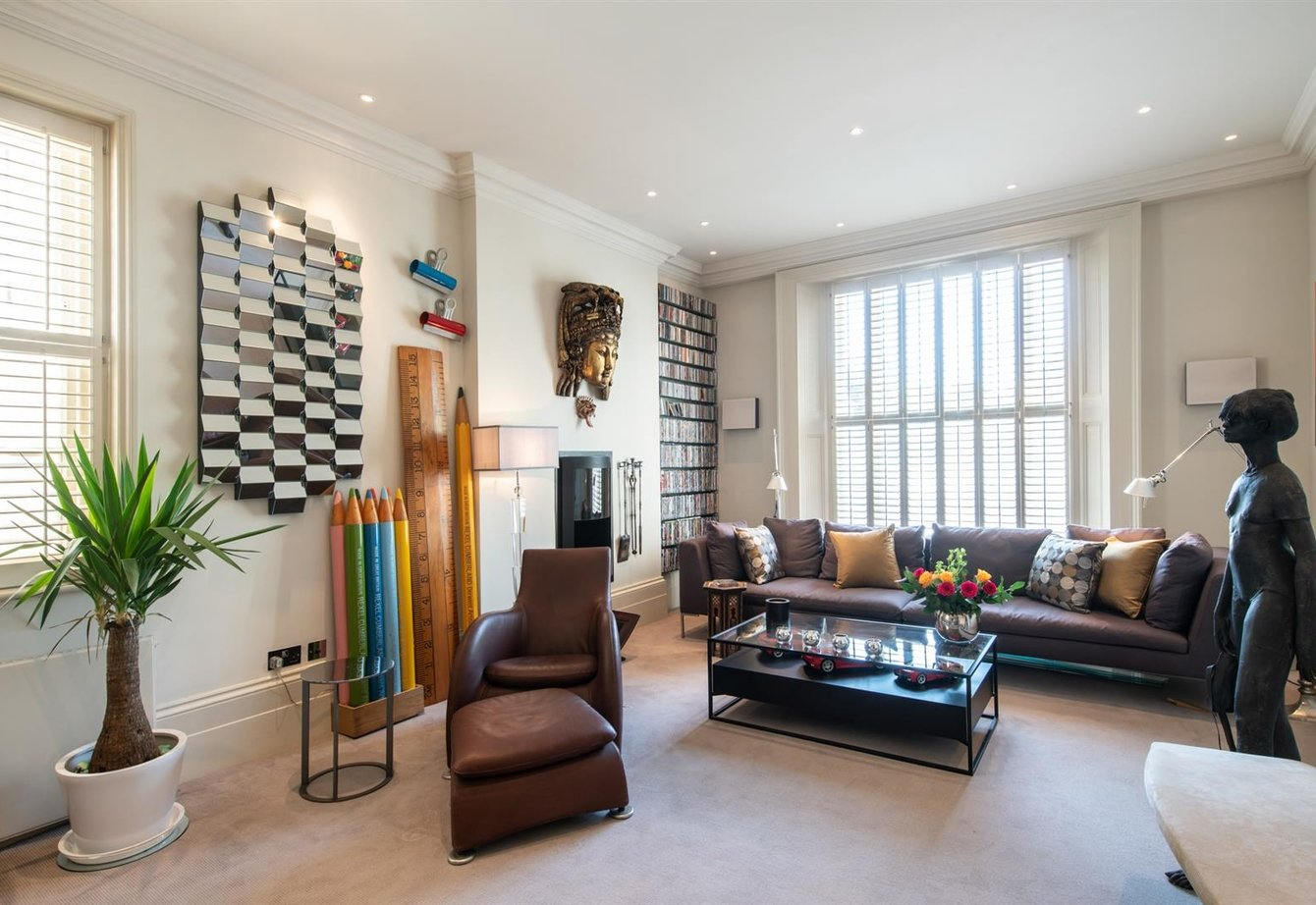 sold-prince-albert-road-london-16-view5