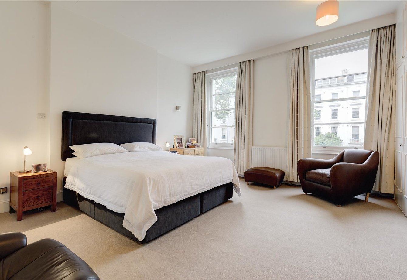 for-sale-bristol-gardens-london-22-view5