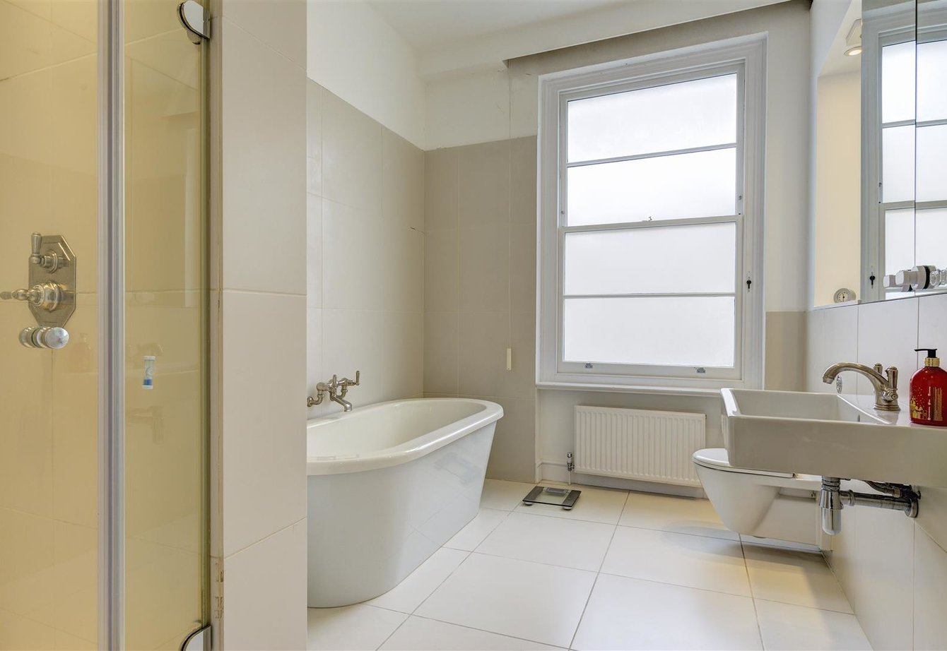 for-sale-bristol-gardens-london-22-view6