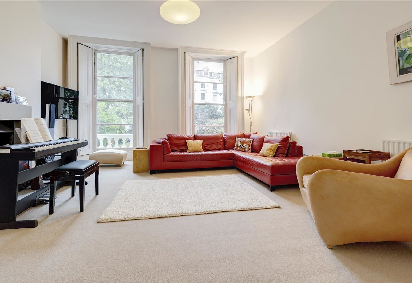 for-sale-bristol-gardens-london-22-view2