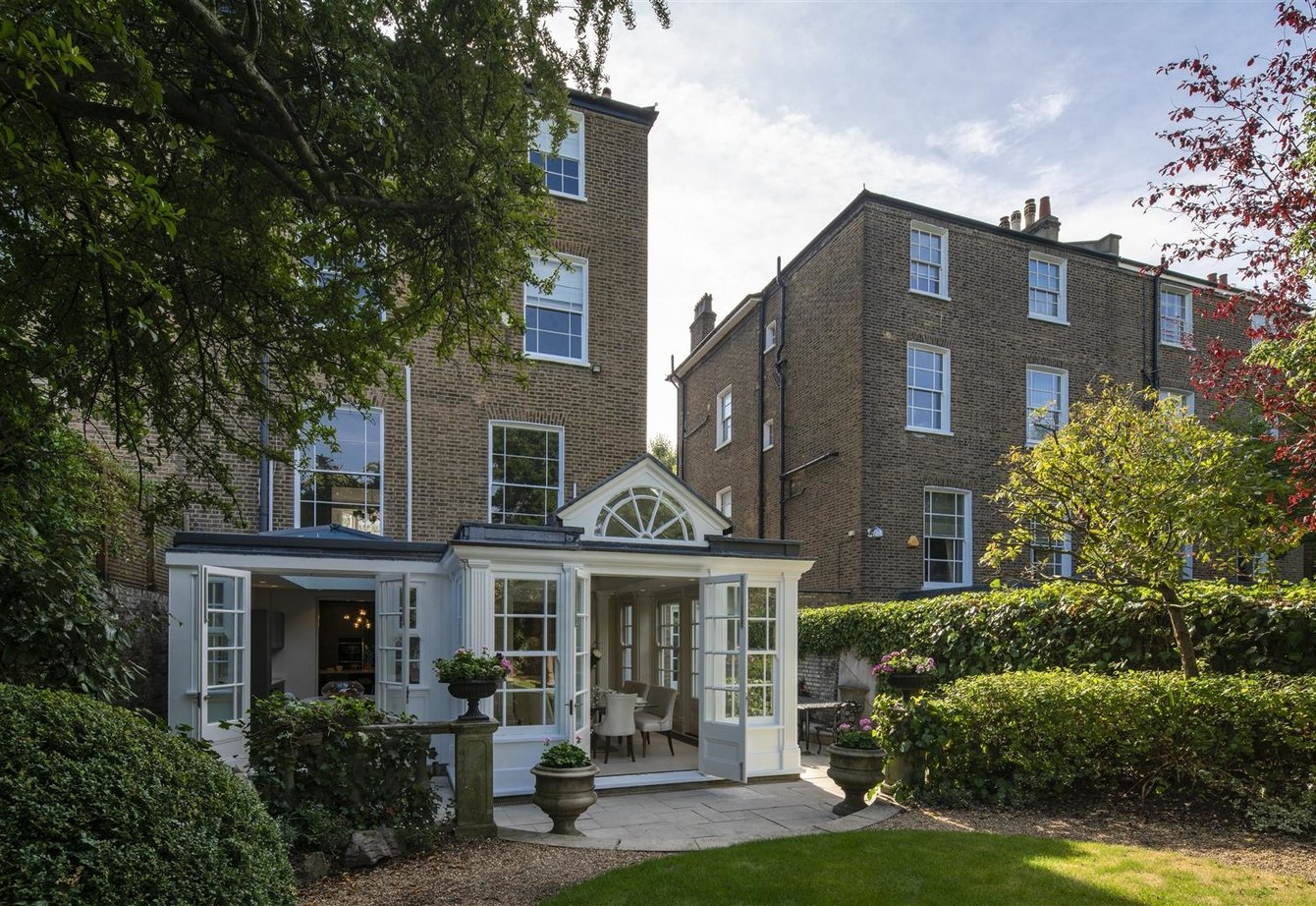 for-sale-hamilton-terrace-london-23-view16