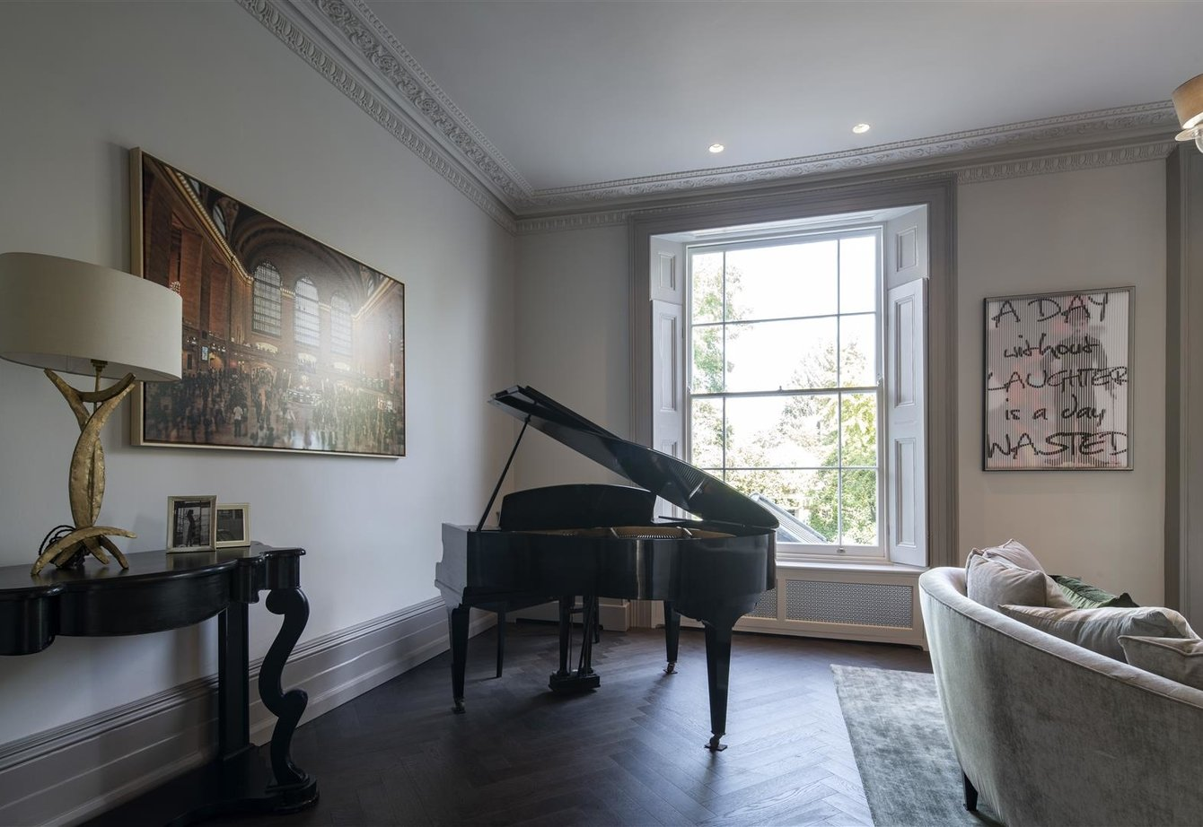 for-sale-hamilton-terrace-london-23-view5
