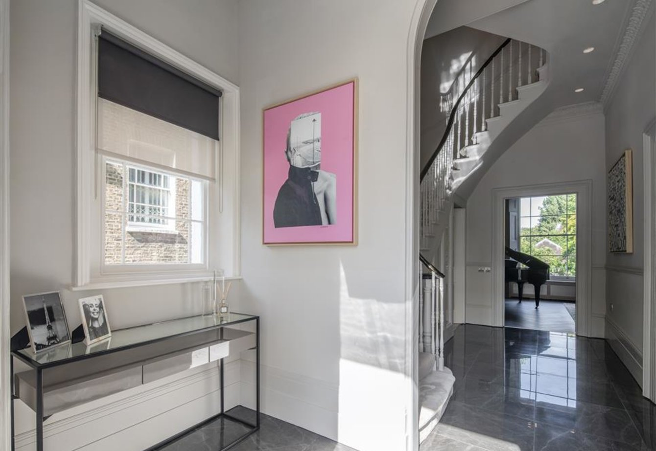 for-sale-hamilton-terrace-london-23-view2