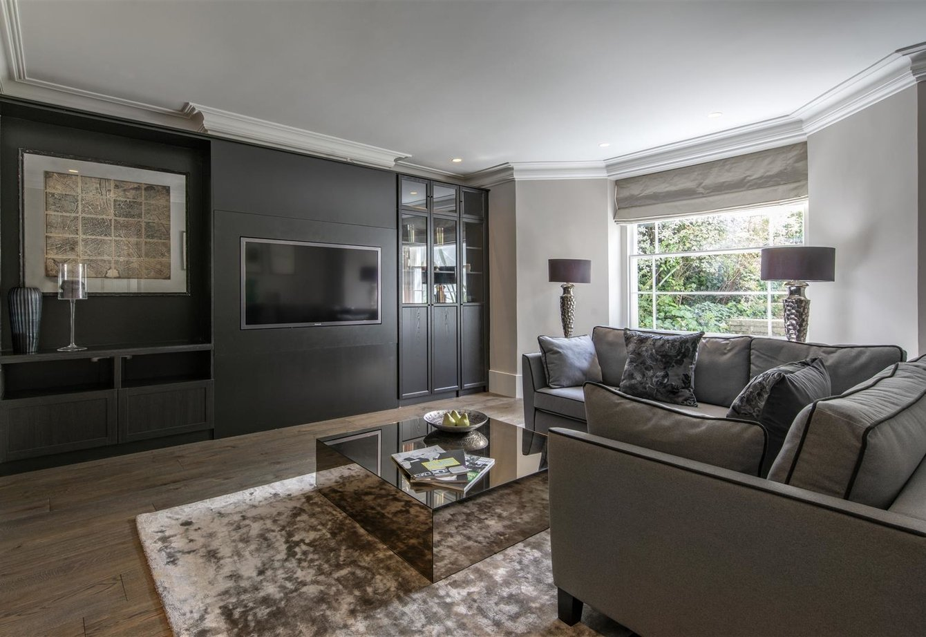 for-sale-hamilton-terrace-london-23-view8