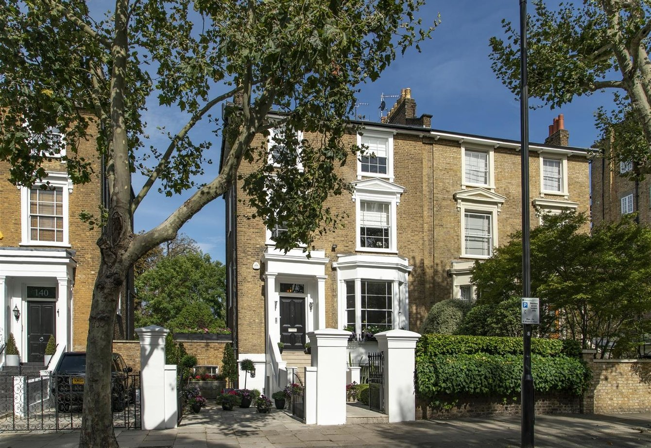 for-sale-hamilton-terrace-london-23-view1
