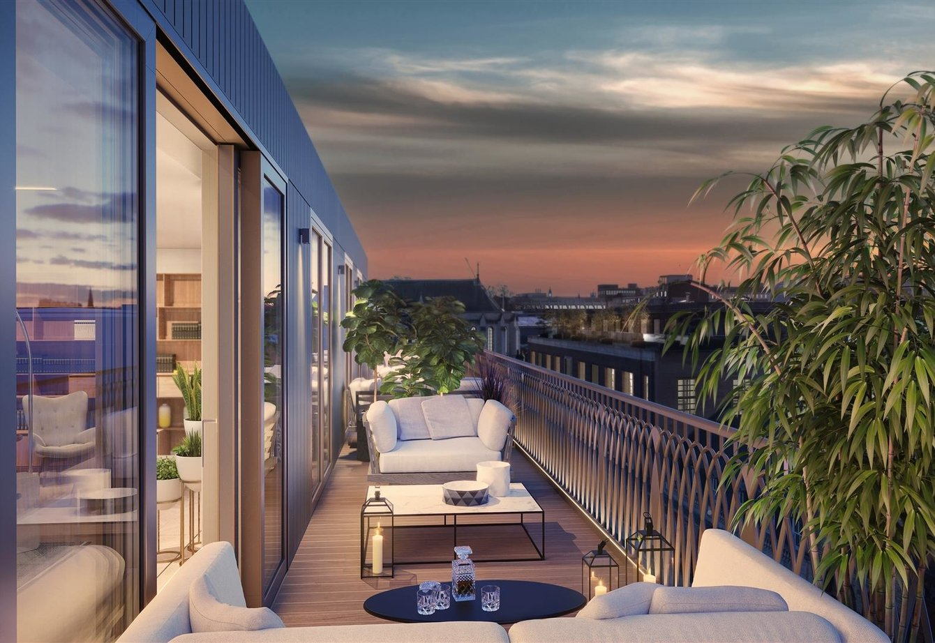 for-sale-moxon-street-london-267-view5