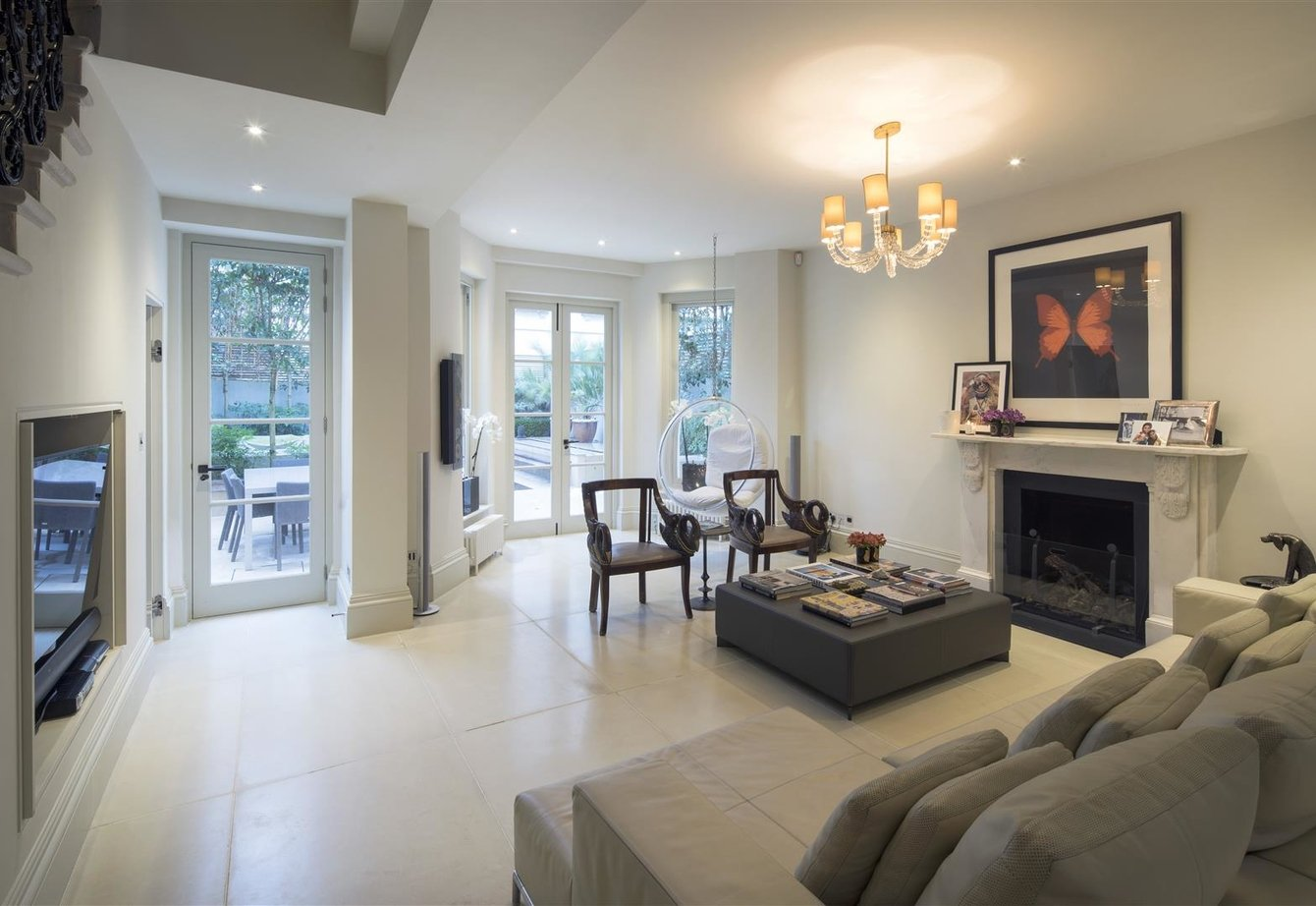 for-sale-randolph-road-london-280-view6