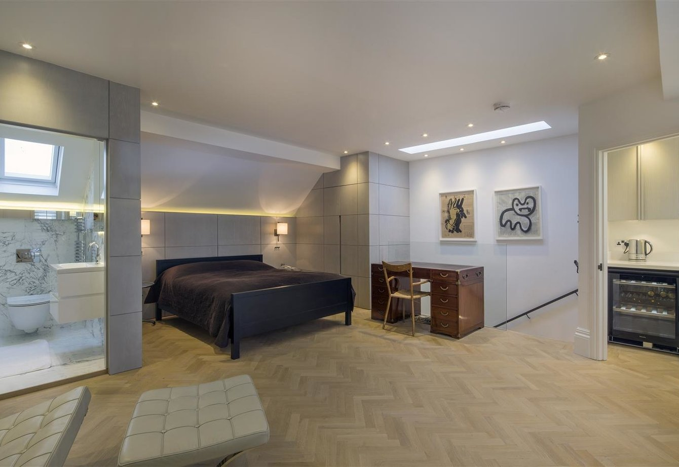 for-sale-randolph-road-london-280-view16