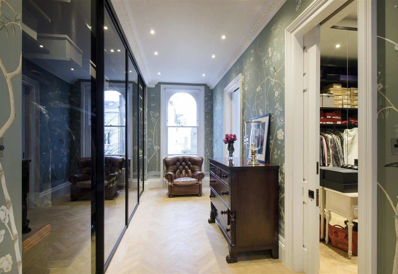 for-sale-randolph-road-london-280-view9