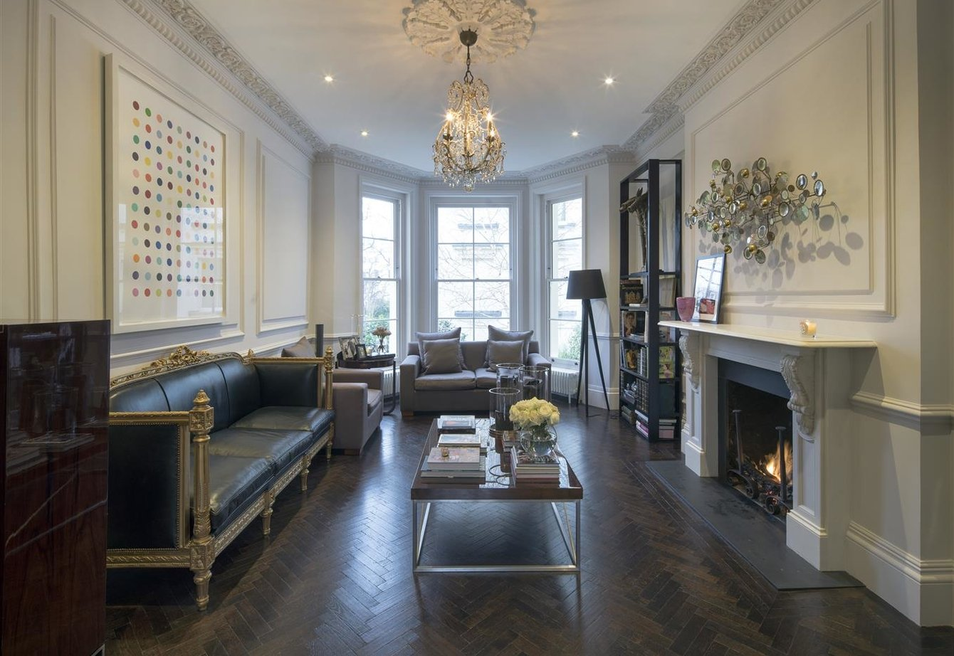 for-sale-randolph-road-london-280-view3