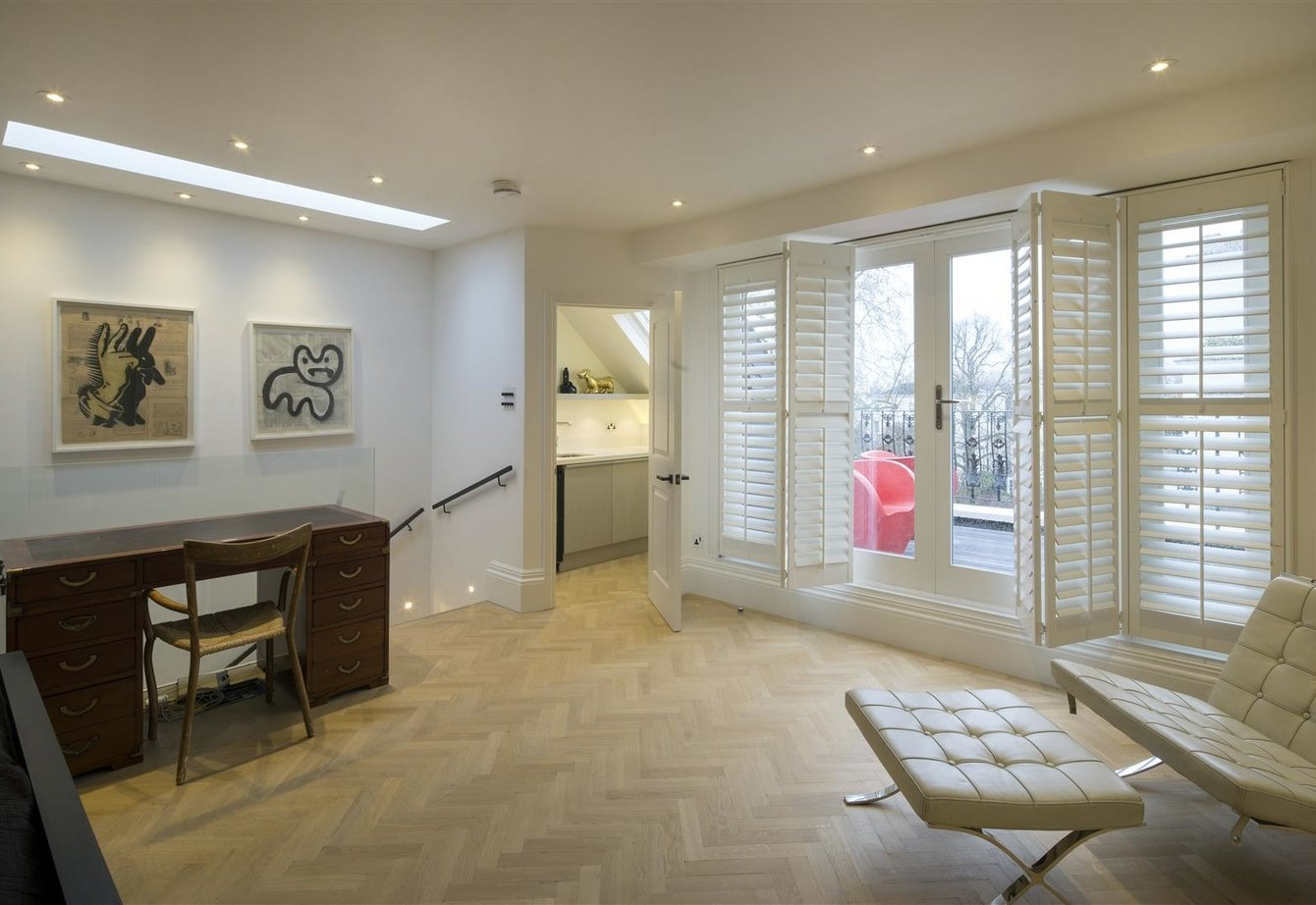 for-sale-randolph-road-london-280-view15