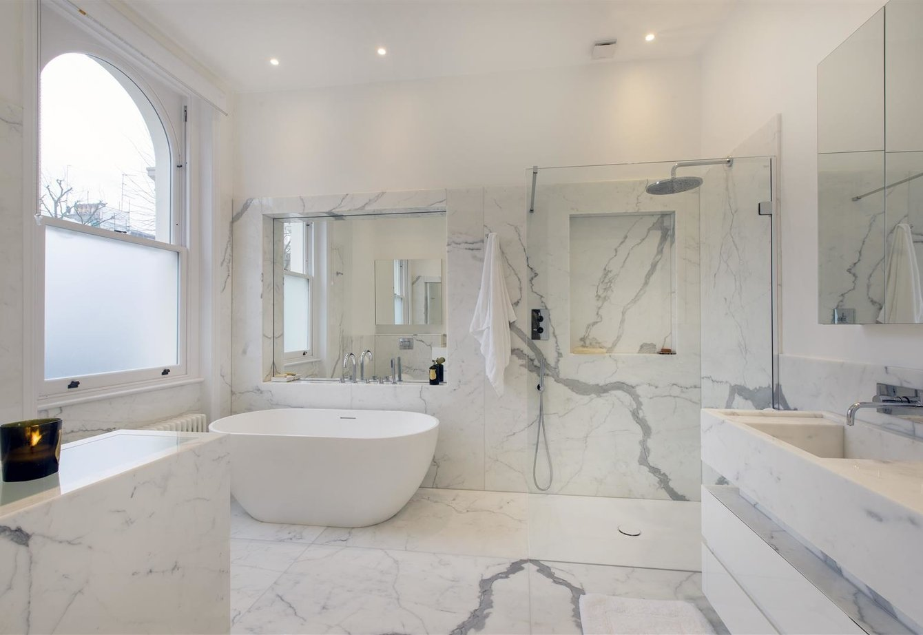 for-sale-randolph-road-london-280-view10