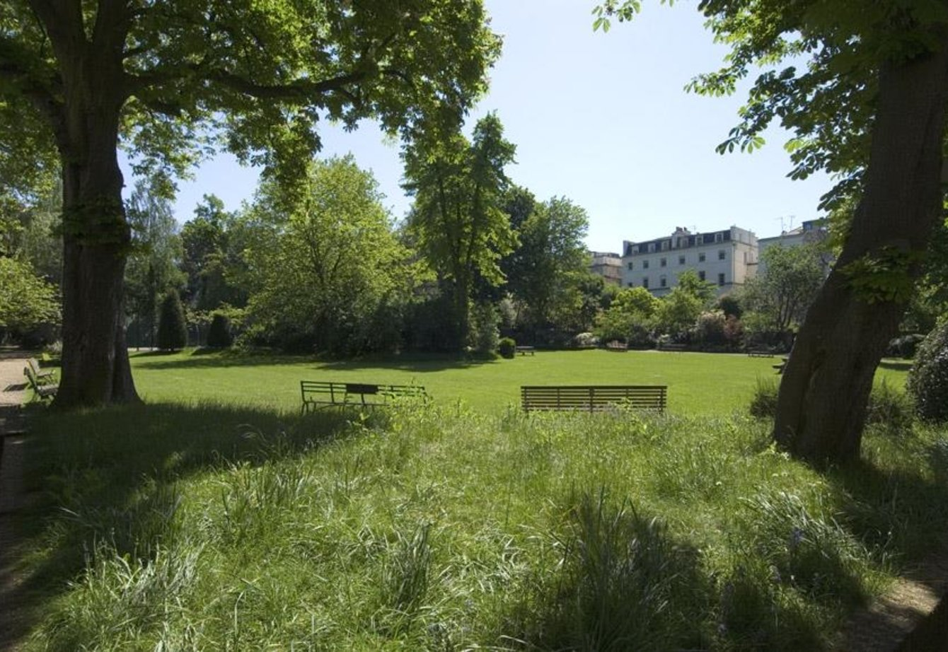 for-sale-randolph-road-london-280-view12