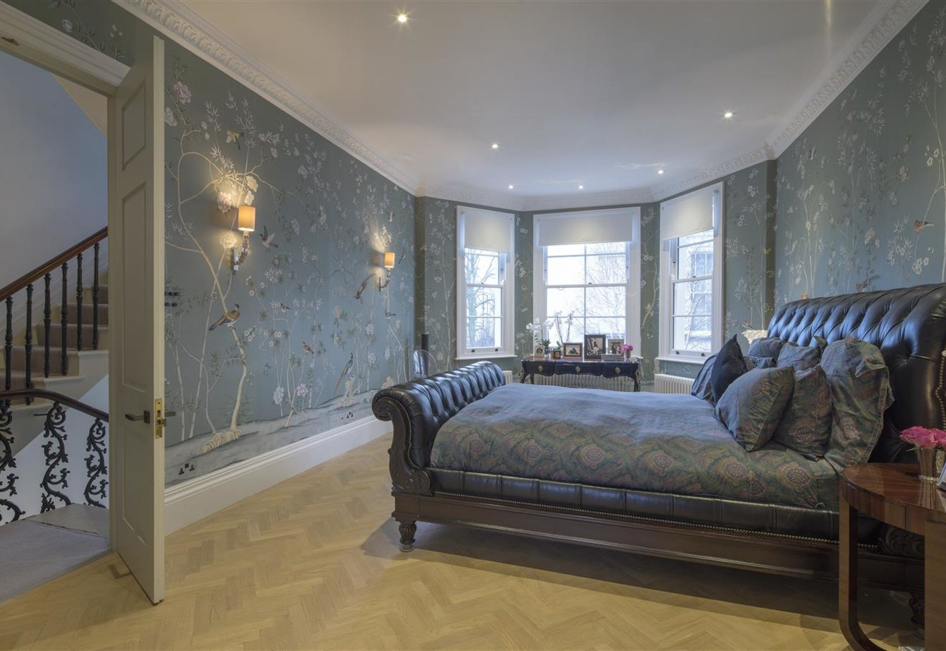 for-sale-randolph-road-london-280-view8
