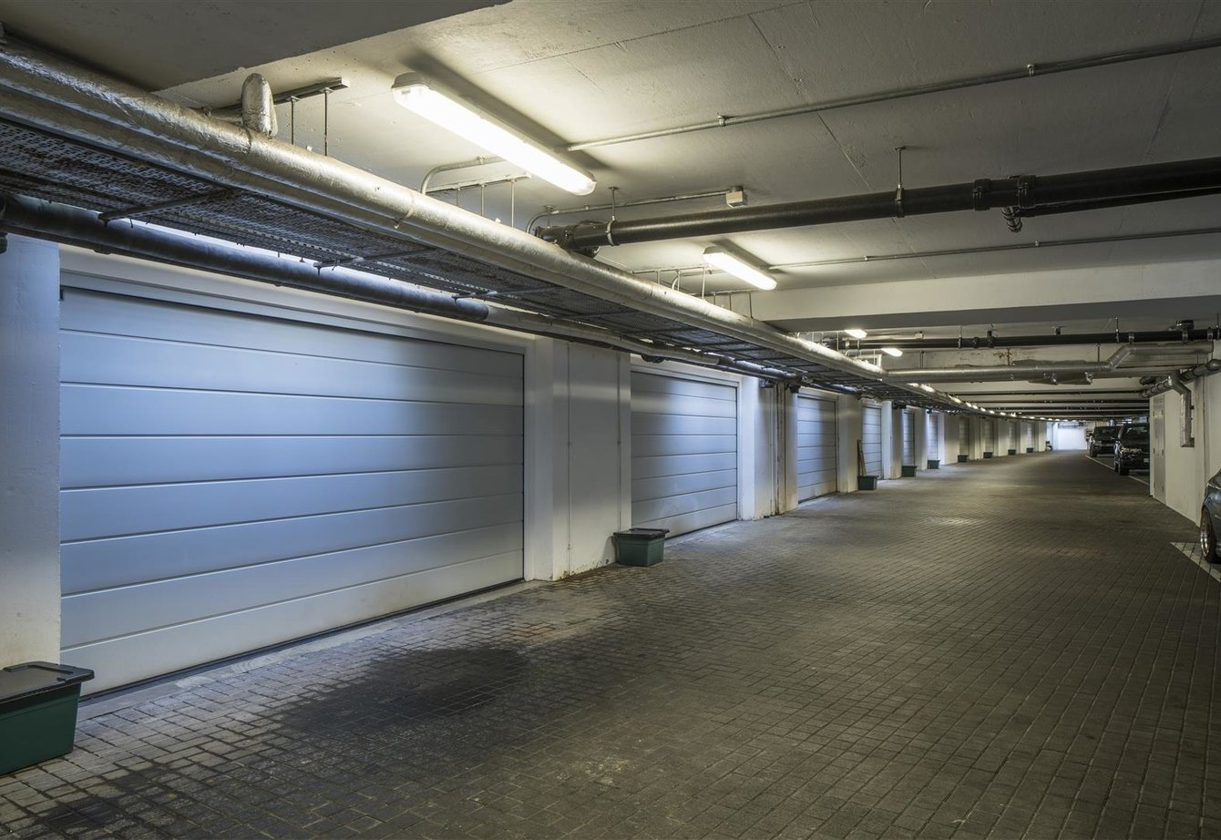 for-sale-boundary-road-london-4-view6