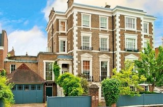 sold-marlborough-place-london-104-view1