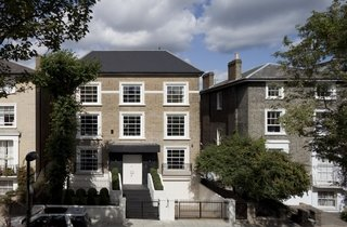 sold-clifton-hill-london-157-view1