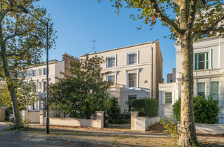 sold-hamilton-terrace-london-254-view1