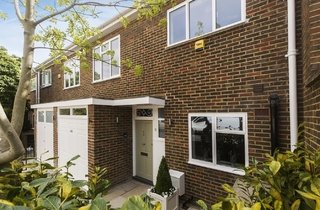 sold-warwick-place-london-268-view1
