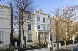 sold-randolph-road-london-67-view1