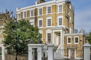sold-marlborough-place-london-19-view1