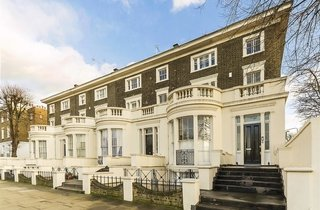 for-sale-st-johns-wood-road-london-259-view1