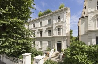 for-sale-warwick-avenue-london-262-view1