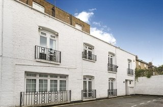 for-sale-ryders-terrace-london-279-view1