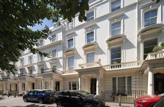 for-sale-clifton-gardens-london-281-view1
