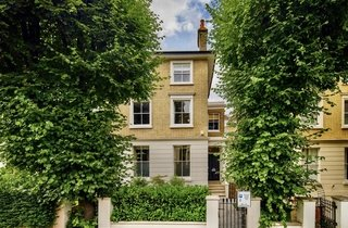 for-sale-clifton-hill-london-282-view1