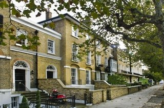 sold-hamilton-terrace-london-283-view1