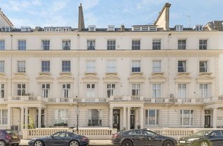 for-sale-randolph-avenue-london-284-view1