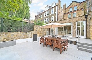 for-sale-hall-road-london-288-view1