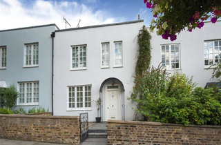 sold-abercorn-place-london-291-view1