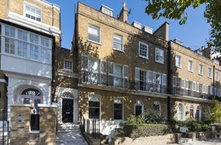 for-sale-hamilton-terrace-london-295-view1