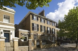 for-sale-hamilton-terrace-london-300-view1