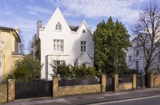 sold-abbey-road-london-305-view1
